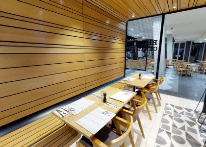 shop-fitouts-melbourne